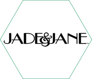 Jade and Jane logo